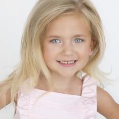 Stella Lowery