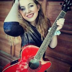Carmen Van Lill