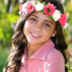 Chelsea Allison