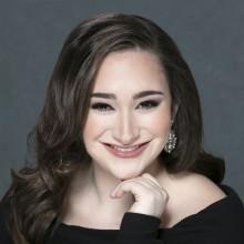 Alyssa Sachs