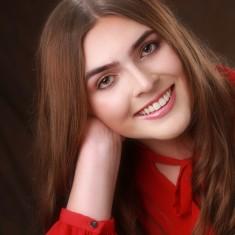 Caitlin Brys
