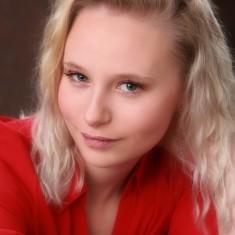Savannah Foster