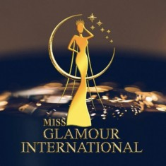 Miss Glamour International