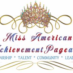 Miss American Achievement Pageants