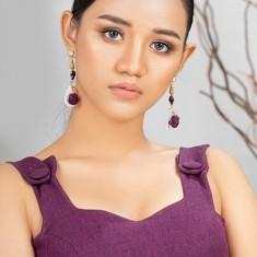 Racheal Yangon