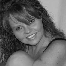 Tiffany Dorgan