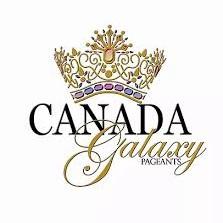 Miss Galaxy Canada