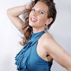 Danielle Cash Meyers