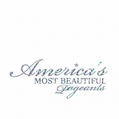 America's Most Beautiful Miss