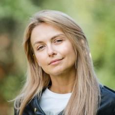 Dynamo Brest Khizhinkova