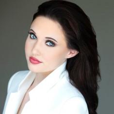 Hannah Snodgrass