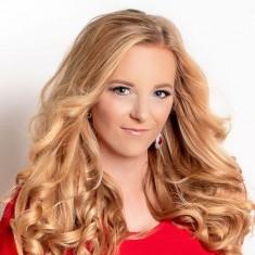 Kelsey Fendley
