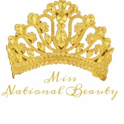 Miss National Beauty Pageant