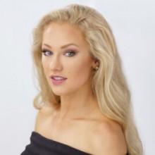 Alyssa Bradley
