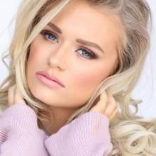 Kirsten Verble