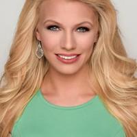 Haley Morton