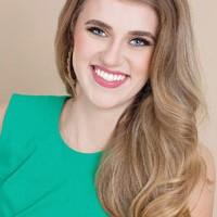 Taylor Hensley