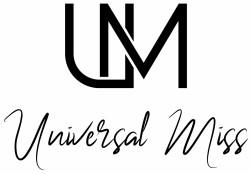 Universal Miss Nationals