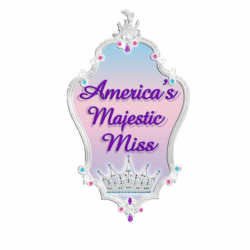 America's Majestic Miss Southern Region