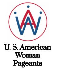 U. S. American Woman Pageants
