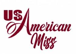 US American Miss