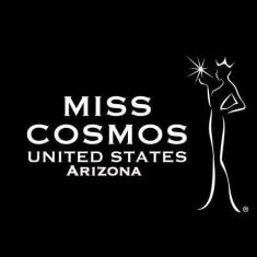 Arizona Cosmos United States
