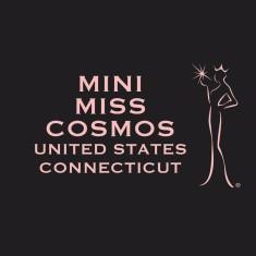 Connecticut Cosmos United States
