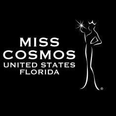 Florida Cosmos United States