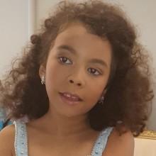 Arianna Piercey