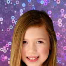 Amelia Clerc
