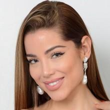 Viviana Vizzini