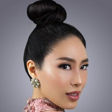 Bernadette Ong