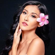 Iris Salguero