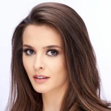 Madison Bryant
