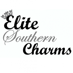 Elite Southern Charms- North Carolina