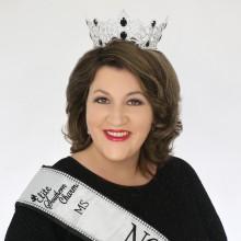 Sharon Outen