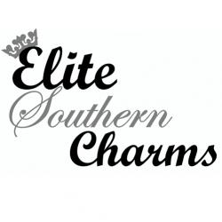 Elite Southern Charms- South Carolina