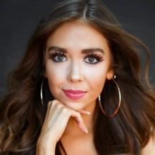Madison Treyz