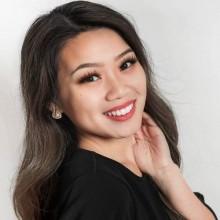 Pa Nou Chee Xiong