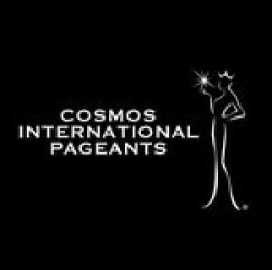 Miss Cosmos Nevada US