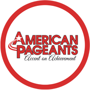 American Pageants