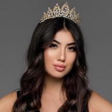 Sofia Kim