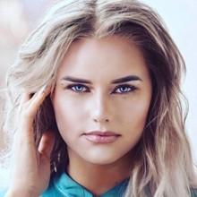 Felicia Anne Birgitta Brunzell