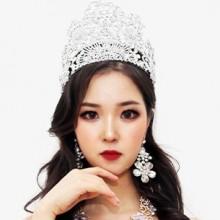 Hyunyoung Lee