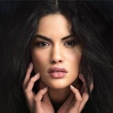 Jennifer Sanchez Aguilar