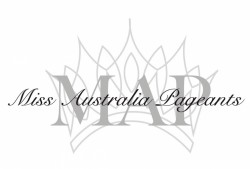 Miss Australia Pageants