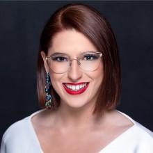 Nina Zesky