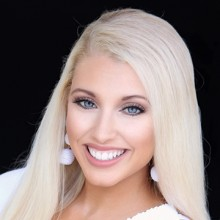 Lauren-Paige Probus