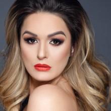 Samantha Medeiros