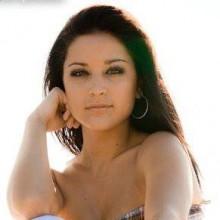 Brittany Mazur